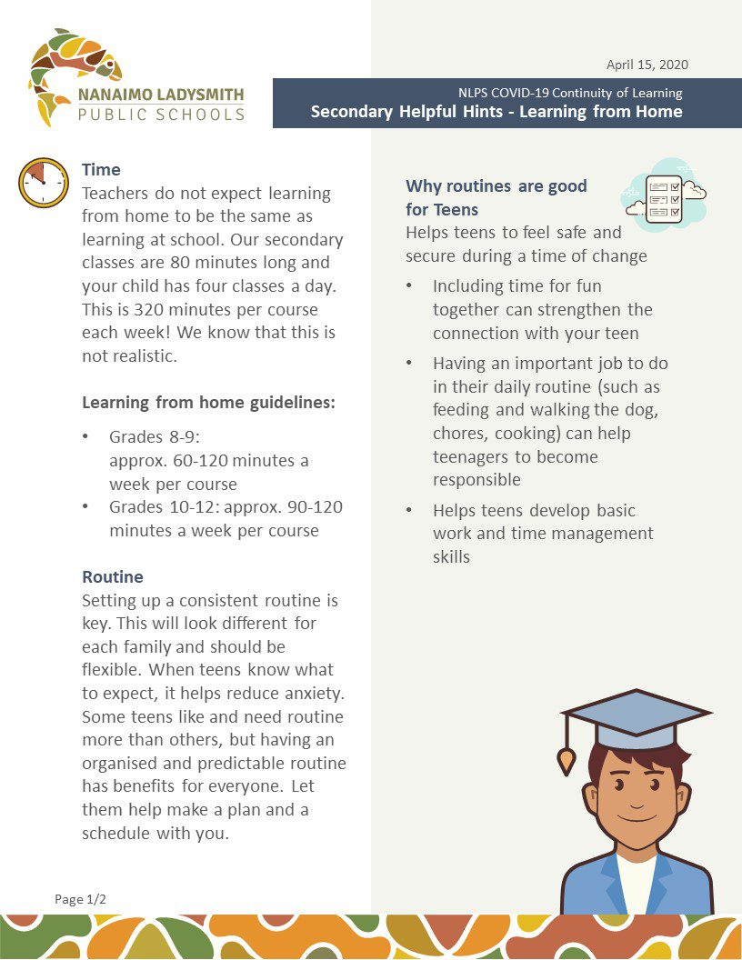 Sec_Helpful-Hints-Learning-from-Home_0416